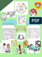 Infografia Receta Medica