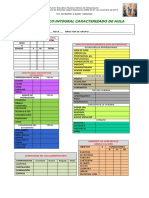Formato Caracterizacion PDF.pdf