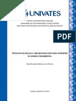 Caderno de Orientações Da Oficina OEP(1)