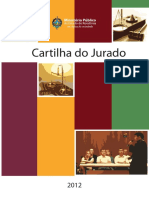 Cartilha_do_Jurado.pdf