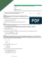 Certamen 1 - 2014-S2 - Desarrollo FIS 140 USM