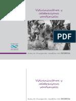 e-book_VitiviniculturayVendimias_INCIHUSA.pdf