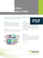 Absorption Chiller A4 Sheet Email.en.Id
