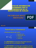 04 Resistividad Rho