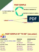 presentacinpastsimple-110331122216-phpapp01.pdf