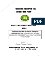 Travezaño Orihuela