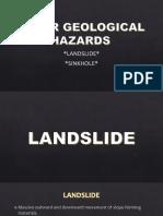 geologicalhazards