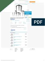 Semidecomandat, Et. 2, Brazda-Sanepid, 45.000 Euro Craiova • OLX