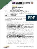 82._Informe_Resolución_de_Contrato_Obra_San_Antonio[1].docx