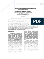 Kue Kering.pdf