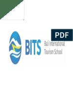 BITS.pdf