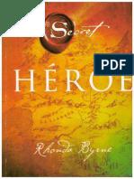 HEROE - Rhonda Byrne.pdf