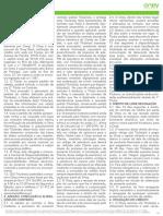 condicoes-gerais.pdf
