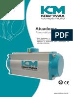 Catalogo_Kraftmax.pdf