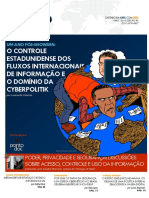 O controle estadunidense dos fluxos internacionais de informação e domínio da cyberpolitik.pdf