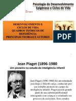 3.Autores.pptx