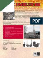 Incenerator-Catalogue2010.pdf