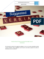 Suggested Verbiage Document - NEW.pdf