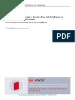 Sharif_2019_IOP_Conf._Ser._Mater._Sci._E.pdf