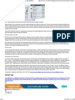 Surge Protection for Telecommuon Connections - EE Publishers 4