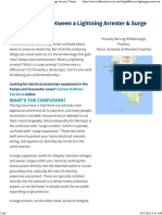 The Difference Between a Lightning Arrester & Surge Arrester 2.pdf
