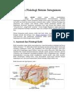 Anatomi dan Fisiologi Sistem Integumen Manusi1.docx