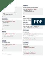 react-with-babel-cheatsheet.pdf