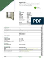 2044520.pdf