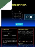 MAT1S 3U Ficha Cero Fracciones