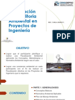 AMBIENTAL FISCA
