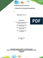 Informe Laboratorio Balance Masivo y Energetico (1)