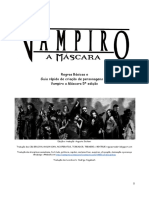 Guia de Personagens do V5. v0.6.pdf