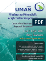 Umas Full Papers (1)