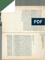 BROSSAT, Alain; - En los orígenes de la Revolución Permanente. Capítulo 1