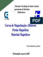 Materiais_Magneticos_APROFUNDAMENTO.pdf