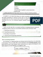 ABM 1 Module 5 Accounting Equation.pdf