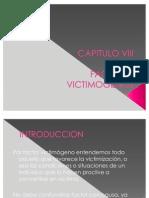 Factores Victimogenos 2