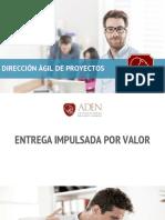 C02_ValorParaNegocio