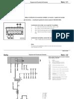 1 Diagrama Elctrico Equipo Bsico Derby 2006-1
