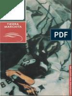 167 Galan - Tierra Marchita