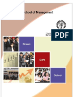 Batch Profile 2010 to 2012 PDF