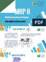MRP 2.pptx