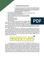 DSP_kit