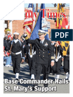 2019-02-07 St. Mary's County Times