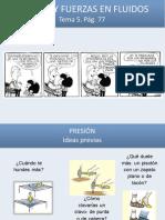 presinyfuerzasenfluidosteoria