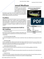 Jassim bin Hamad Stadium.pdf