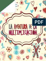 42692929.cartilla.pdf