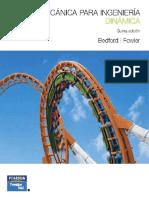 Mecanica.para.ingenieria.Dinamica.5ed.Bedford.Fowler.PDF