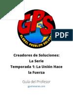 Teachers Guide Season 1 Spanish v10 1