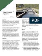 Managing_Flow_Through_Systems.pdf · versión 1.pdf · versión 1.pdf